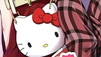 Hello Kitty Block Crash V logo vignette 21.05.2012