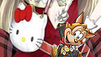 Hello Kitty Famitsu  30.05.2012