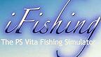 iFishing logo vignette 21.05.2012