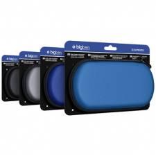 image-accessoirs-bigben-26-01-2012-10