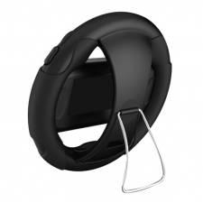 image-accessoirs-bigben-26-01-2012-15