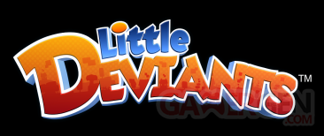 image-artwork-little-deviants-003122011-01