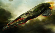 image-artwork-wipeout-2048-30122011-01