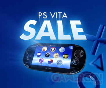 image-capture-playstation-vita-sale-solde-12062012