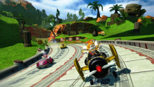 image-capture-sonic-sega-all-stars-racing-22012012