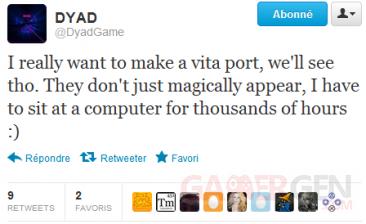 image-capture-tweet-dyad-18072012