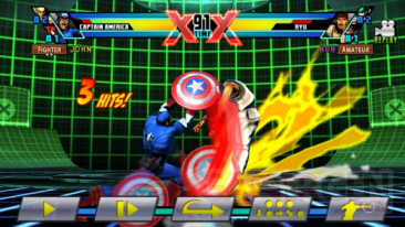 image-capture-ultimate-marvel-vs-camcom-3-14122011-06