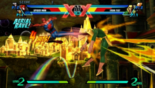 image-capture-ultimate-marvel-vs-camcom-3-14122011-08