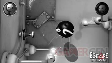 image-Escape-Plan-08-02-2012-01