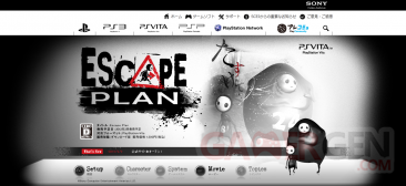 image-Escape-Plan-site-officiel-02-01-2012-01