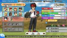image-Everybody-s-golf-08-02-2012-05
