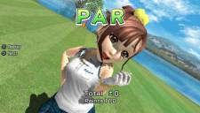 image-Everybody-s-golf-08-02-2012-12