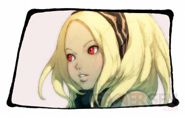 image-gravity-rush-11-02-2012-01