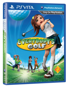 image-jaquette-everybody-s-golf-01122011