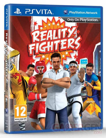 image-jaquette-reality-fighters-02122011