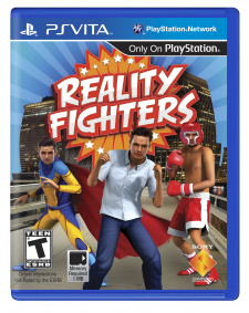 image-jaquette-reality-fighters-15012012