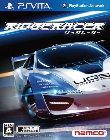 image-jaquette-ridge-racer-08112011-01