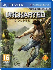 image-jaquette-uncharted-golden-abyss-03122011
