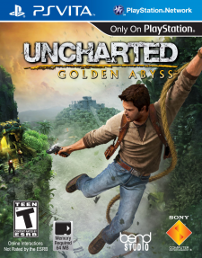 image-jaquette-uncharted-golden-abyss-15012012
