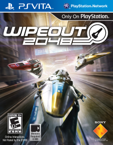 image-jaquette-wipeout-2048-15012012