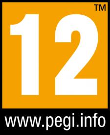 image-logo-pegi-12-30012012