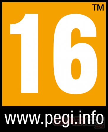 image-logo-pegi-16-30012012