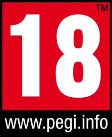 image-logo-pegi-18-30012012