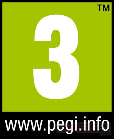 image-logo-pegi-3-30012012