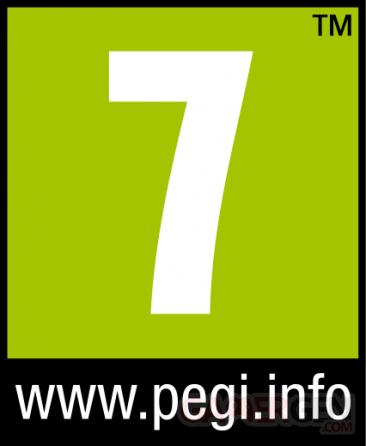 image-logo-pegi-7-30012012