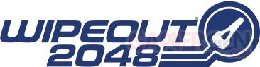 image-logo-wipeout-2048-24112011-01