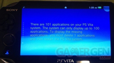 image-photo-erreur-limitation-applications-playstation-vita-psvita-18012013