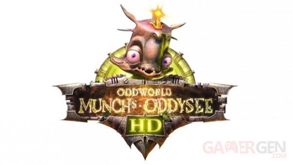image-photo-oddworld-l-odyssee-de-munch-16012012-01