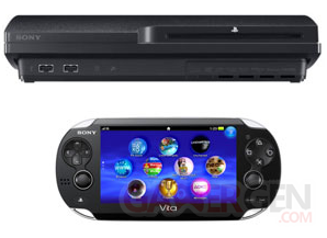 image-photo-playstation-3-vita-30112011
