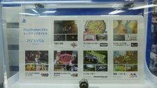 image-photo-preparation-japon-playstation-vita-10122011-02