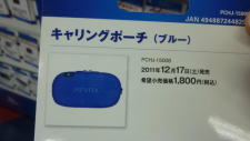 image-photo-preparation-japon-playstation-vita-10122011-04