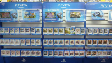 image-photo-preparation-japon-playstation-vita-10122011-06