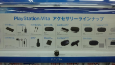 image-photo-preparation-japon-playstation-vita-10122011-09