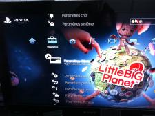 image-photo-theme-littlebigplanet-25112011