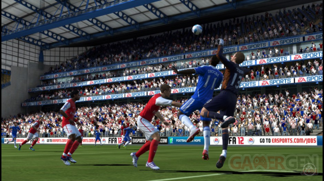 image-screenshot-fifa-12-electronic-arts-24102011-03