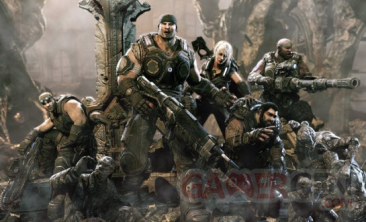 image-screenshot-gears-of-war-08122011