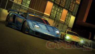 image-screenshot-ridge-racer-08112011-02