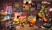 image-wallpaper-little-deviants-25122011-psp