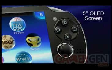 Images-Captures-Ecran-Conference-Sony-Gamescom-2011 2011-08-16 à 19.27.33