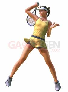 Images-Screenshots-Captures-Artworks-Virtua-Tennis-1000x1339-09022011