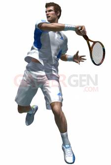 Images-Screenshots-Captures-Artworks-Virtua-Tennis-1200x1777-09022011