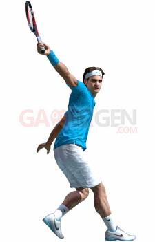 Images-Screenshots-Captures-Artworks-Virtua-Tennis-1200x1865-09022011