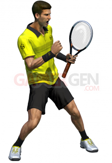 Images-Screenshots-Captures-Artworks-Virtua-Tennis-3568x5184-09022011