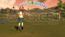 Images-Screenshots-Captures-Everybody-s-Golf-960x544-09062011-02