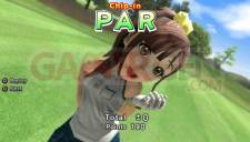 Images-Screenshots-Captures-Everybody-s-Golf-960x544-09062011-03