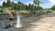 Images-Screenshots-Captures-Everybody-s-Golf-960x544-09062011-04